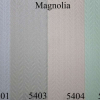 Жалюзи вертикальные Magnolia 127 мм