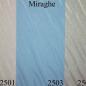 Жалюзи вертикальные Miraghe 127 мм