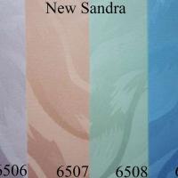 Жалюзи вертикальные New Sandra 127 мм