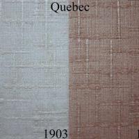 Жалюзи вертикальные Quebec 127 мм
