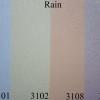 Жалюзи вертикальные Rain 127 мм