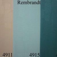 Жалюзи вертикальные Rembrandt 127 мм