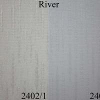 Жалюзи вертикальные River 127 мм