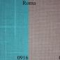 Жалюзи вертикальные Roma 127 мм