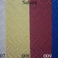Жалюзи вертикальные Sahara 127 мм
