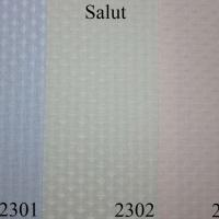 Жалюзи вертикальные Salut 127 мм