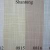 Жалюзи вертикальные Shantung-08 127 мм