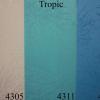 Жалюзи вертикальные Tropic 127 мм