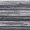 Жалюзи плиссе JunoSilver 9195 Mid Grey
