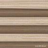 Жалюзи плиссе Juno 2276 Brown