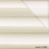 Жалюзи плиссе Lumiere  01 White