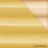 Жалюзи плиссе Lumiere 04 Cream