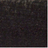 Жалюзи  деревянные Basswood black 50 мм