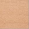 Жалюзи  деревянные Basswood maple 50 мм