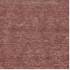 Жалюзи  деревянные Basswood red mahogany 50 мм