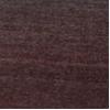 Жалюзи  деревянные Basswood wenge 50 мм