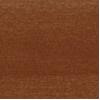 Жалюзи  деревянные Basswood chest nut 50 мм
