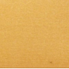 Жалюзи  деревянные Basswood honey 50 мм