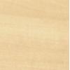 Жалюзи  деревянные Basswood natural 50 мм