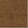 Жалюзи  деревянные Basswood nut 50 мм