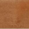 Жалюзи  деревянные Basswood oregon 50 мм