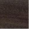 Жалюзи  деревянные Basswood palisander 50 мм