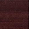 Жалюзи  деревянные Basswood redwood 50 мм