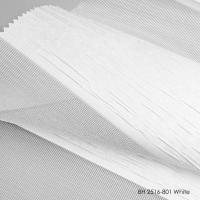 BH 2516-801 WHITE