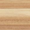 Жалюзи  деревянные Bamboo amber 25 мм