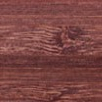 Жалюзи  деревянные Bamboo cherry 25 мм