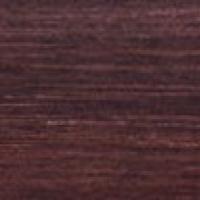 Жалюзи  деревянные Bamboo mahogany 25 мм