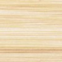 Жалюзи  деревянные Bamboo natural 25 мм