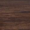 Жалюзи  деревянные Bamboo 25 мм