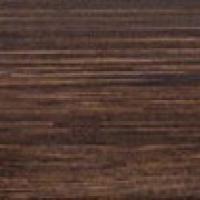 Жалюзи  деревянные Bamboo walnut 25 мм