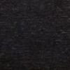 Жалюзи  деревянные Basswood T-black 25 мм