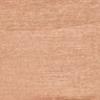 Жалюзи  деревянные Basswood-maple 25 мм
