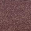 Жалюзи  деревянные Basswood T-red mahogany 25 мм