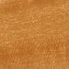 Жалюзи  деревянные Basswood aspen 25 мм