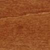 Жалюзи  деревянные Basswood chest nut 25 мм