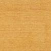 Жалюзи  деревянные Basswood honey 25 мм