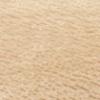 Жалюзи  деревянные Basswood natural 25 мм