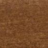 Жалюзи  деревянные Basswood nut 25 мм