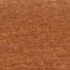 Жалюзи  деревянные Basswood oregon 25 мм