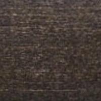 Жалюзи  деревянные Basswood palisander 25 мм