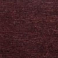Жалюзи  деревянные Basswood red wood 25 мм