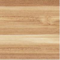 Жалюзи  деревянные Bamboo amber 50 мм