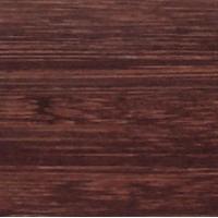 Жалюзи  деревянные Bamboo mahogany 50 мм