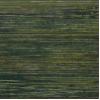 Жалюзи  деревянные Bamboo malahit 50 мм