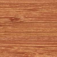 Жалюзи  деревянные Bamboo mulberry 50 мм