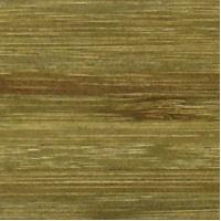 Жалюзи  деревянные Bamboo olive 50 мм
